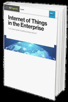 IoT Enterprise | IoT Agenda