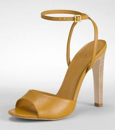 looove these tory burch shoes too!