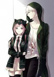 Bildergebnis für anime boy /girl