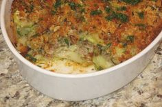 fajita potluck chicken fajita easy chicken fajita casserole chicken ...