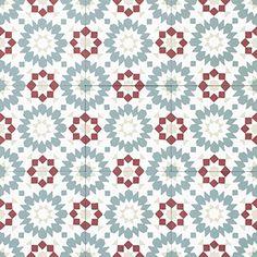 Zementfliesen Stock | Online Shop | Fabrik Mosaic del Sur | Fliesen ...