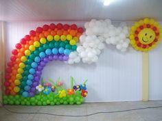 como-decorar-com-baloes (4)