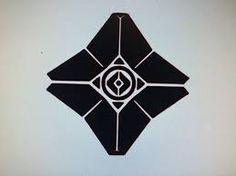 """Résultat de recherche d'images pour """"logos destiny tatouage"""""""