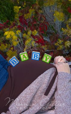 Maternity Photography Snelson Snelson Rinkinen So cute! Maternity Pictures, Pregnancy Photos, Maternity Photography, Photography Ideas, Picture Ideas, Photo Ideas, Cute Babies, Amanda, Kids Room