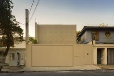 Casa K / Studio Arthur Casas  / Studio Arthur Casas - 12