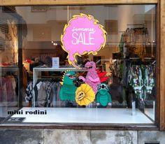 Mini Rodini Summer Sale