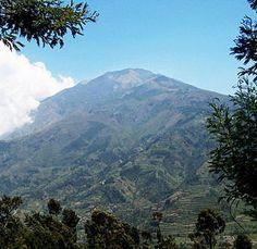 Tips Mendaki Gunung Merbabu  Gunung Merbabu bisa dikatakan merupakan gunung indah dengan tingkat kesulitan yang sedang, sehingga sangat cocok untuk para pendaki yang masih pemula ataupun pendaki yang sudah senior tetapi ingin menikmati pemandangan indah dari gunung Merbabu ini.  http://www.senterpolice.co.id/news/tips-mendaki-gunung-merbabu/