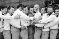Wedding Poses, Wedding Shoot, Wedding Venues, Groom And Groomsmen, Weddingideas, Photo S, Wedding Photography, Bride, Elegant