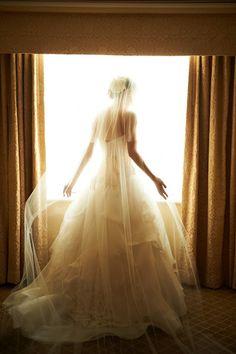 a phiLOVEdelphia story: Bridal Portraits (and Some Tips) :  wedding philadelphia pictures pro pics recap 122 Rac 122-Rac
