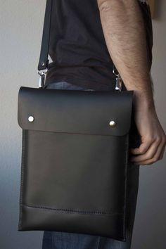 15 inch MacBook Pro bag MacBook Pro 13 bag by SANTIbagsandcases, $127.40