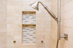 General Contractor - Remodeling Home, Kitchen, Bathroom, Garage, Patio Contractors Coral Gables, Master Bath, Wall Lights, Bathroom Ideas, Remodeling, Garage, Patio, Kitchen, Home Decor