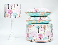 http://www.lampsandco.eu/kategoria/a-fairy-tale-forest-collection