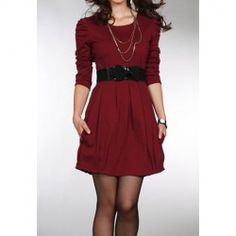 Cheap Women's Dresses, Latest Style Dresses at Cheap Wholesale Prices Page 7