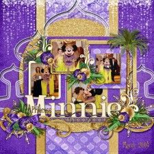 2014-Disney-SC-Minnie_web.jpg