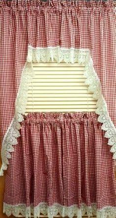 Natural Ellis Curtain Kitchen Collection Tuscan Hills Grapes Ruffled Valance Curtains Drapes Window Treatments Urbytus Com
