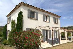Maison / Villa, 136m², 6 Pièces, Lauris.