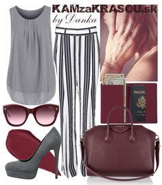 #kamzakrasou #sexi #love #jeans #clothes #coat #shoes #fashion #style #outfit #heels #bags #treasure #blousesPásiky