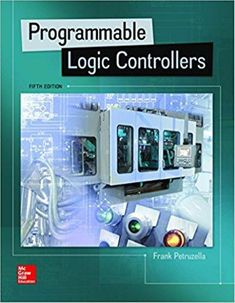 47 best math textbooks images on pinterest programmable logic controllers 5th editionauthor by frank petruzella authorisbn 10 fandeluxe Choice Image