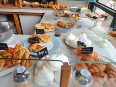 A Local Food Tour of Krakow's Old Town - Mooie interieurs taartbar - Poland Culture, Poland Food, Visit Poland, Poland Travel, Krakow Poland, Different Recipes, Old Town, Tours, Eat