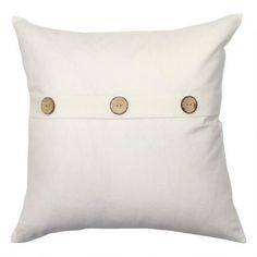Family Room, Throw Pillows, Bed, Silver, Natural, Toss Pillows, Cushions, Family Rooms, Living Room