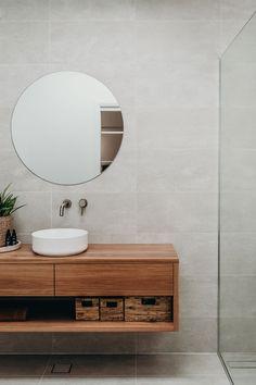 Australia's best prices on high quality tapware and bathroom products. Beach House Bathroom, Wooden Bathroom, Family Bathroom, Laundry In Bathroom, Bathroom Tapware, Bathroom Renos, Bathroom Renovations, Remodel Bathroom, Bathroom Ideas
