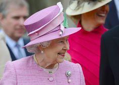 http://news.yahoo.com/queen-elizabeth-ii-grants-camilla-honor-230243134.html