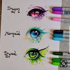 Untitled Jednoduché Kresby, Kreslení Tváří, Pěkné Kresby, Realistické Kresby, Co Nakreslit, Kresby Disney, Úžasné Kresby, Tipy Na Kreslení, Nápady Na Kreslení