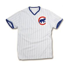 92a5b56647c Chicago Cubs Apparel   2016 World Series Champions Merchandise
