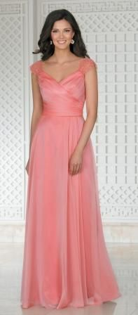 Fabulous Designer Sale Wedding Dresses and Discount Bridal Gowns. Occasion wear, Debs, Prom and Evening gowns at Amazingly Reduced Prices. Designer Bridesmaid Dresses, Pink Bridesmaid Dresses, Wedding Dresses For Sale, Coral Dress, Bridal Dresses, Prom Dresses, Formal Dresses, Bridesmaids, Formal Wear