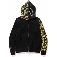 62411681 18 Best Bape hoodies images | A bathing ape, Bape, Full zip hoodie