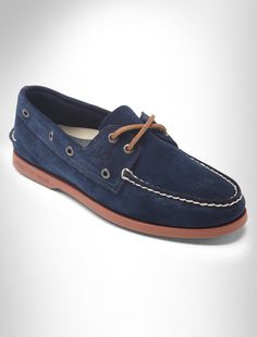 b44da8d8ea3a6 27 Best Sperry: A Passion for the Sea images in 2012 | Sperrys, Big ...