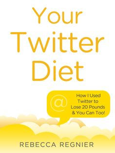 Lose Weight in Two Weeks with this Diet - A Foolproof, Science-Based System that's Guaranteed to Melt Away All Your Unwanted Stubborn Body Fat in Just 14 Days.No Matter How Hard You've Tried Before! Weight Loss Blogs, Easy Weight Loss, Weight Loss Journey, Healthy Weight Loss, Reduce Weight, How To Lose Weight Fast, Kindle, Four Letter Words, Lose 20 Pounds