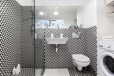 Galeria zdjęć - Jak dobrze wybrać płytki do łazienki? - zdjęcie nr 19 urzadzamy.pl