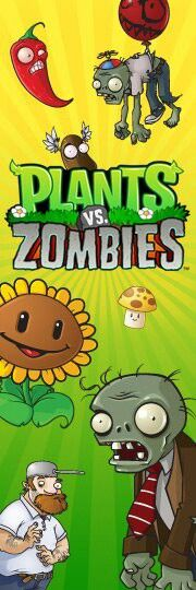 Plants vs. Zombies Zombie Birthday Parties, Zombie Party, Birthday Ideas, Plants Vs Zombies, Best Part Of Me, Party Gifts, Party Time, Art Projects, Drawings
