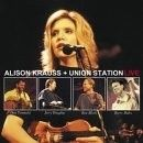 Buy Alison Krauss & Union Station CD