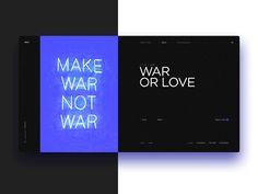 Designer of the week #10 – Uzers – Medium