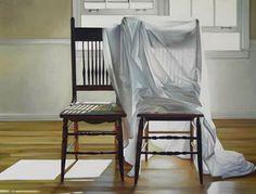 Atlanta, GA Artist Karen Hollingsworth #art