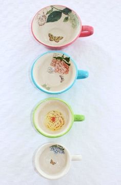 adorable measuring cups