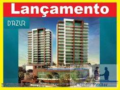 Imóveis à venda em Salvador, Apartamentos, Lotes,Terrenos, Casas - Lançamentos para Venda - Salvador / BA no bairro Dazur Odebrecht, 4 dormitórios, 6 banheiros, 4 suítes, 4 garagens, área total 370