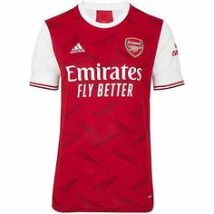 arsenal shirt - Google Shopping Arsenal Shirt, Google Shopping, Sports, Tops, Fashion, Hs Sports, Moda, Fashion Styles, Sport