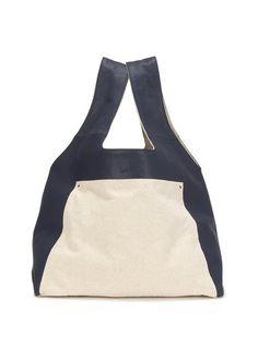 Splendid Official Store, Lanikai Tote Bag, sage, Womens : Accessories, SAHDB010