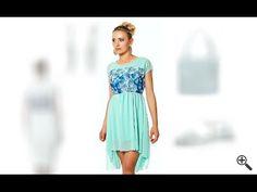 Warum Annas Vokuhila Kleid türkis ist... http://www.fancybeast.de/cocktailkleider/vokuhila-kleid-tuerkis-outfit-of-the-day/ #Vokuhila #OutfitoftheDay #Türkis #Kleider #Dress #Cocktailkleider #Outfit Warum Annas Vokuhila Kleid in türkis ihr Outfit of the Day wurde, müsst ihr gesehen haben