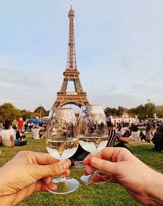 30 france ideas in 2020 france france travel paris pinterest