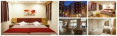 MALLORCA - HOTEL AMIC COLÓN - Viajes - Planeta28