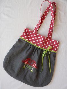 Gretelies-Tasche