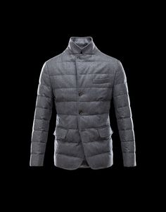 Discover Rodin for Men: find out the product features and shop directly from the Moncler official Online Store.
