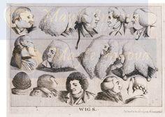 Peluqueria y Belleza Mayte Innova Estilista - Peinados antiguos época