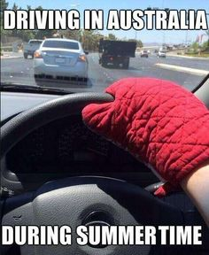 'Meanwhile in Australia' Funny Memes Of All Time Slydor - Your Daily Dose Of Fun. Australian Memes, Aussie Memes, Driving Memes, Car Memes, Best Funny Jokes, Funny Memes, Funniest Memes, Funny Quotes, Sarcastic Quotes