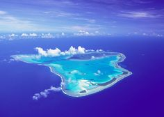 Check out our amazing gallery of pictures from Aitutaki, a little corner of paradise in the Cook Islands. Book your dream holiday to Pacific Resort Aitutaki Bora Bora, Tahiti, Dream Vacations, Vacation Spots, Italy Vacation, Places To Travel, Places To See, Travel Destinations, Beautiful World