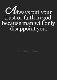 Trust in Jehovah Quotes Thoughts, Life Quotes To Live By, Funny Quotes About Life, Faith Quotes, True Quotes, Bible Quotes, Live Life, People Quotes, Quotes Quotes